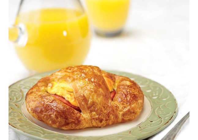 Breakfast croissant.jpg