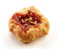 strawberry-shortcake-crown-478x400-px.jp