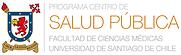 logo programa centro.png