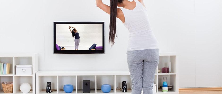 Detox Yin Yoga Class