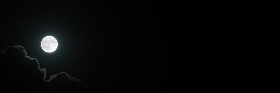 Canva - Night and Full Moon Banner.jpg