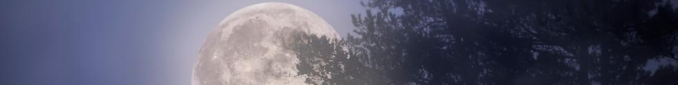 full moon strip.png
