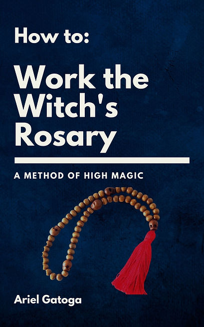 Witch's Rosary Cover.jpg