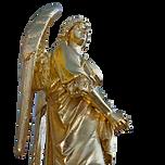 angel%201_edited.png