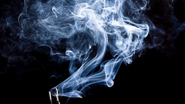 incense.png