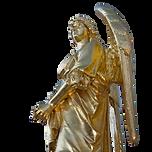 angel%25201_edited_edited.png