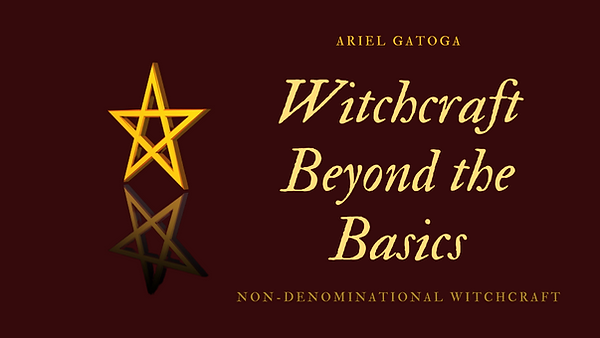 Witchcraft Beyond the Basics.png