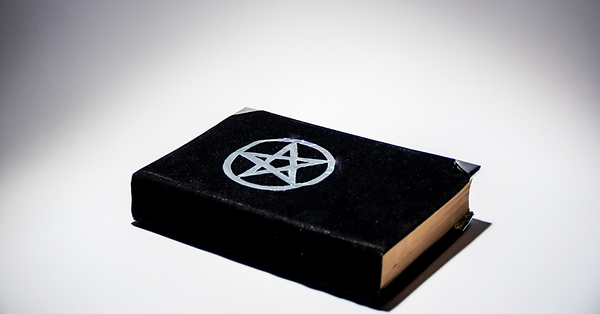 spellbook.png