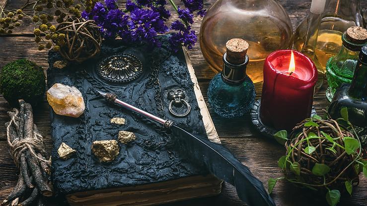 Book Altar design.png