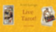 Live Tarot.png