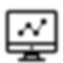 pc-based-solution-icon