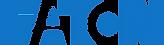 Eaton - an Innovar Customer