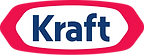 Kraft - an Innovar Customer
