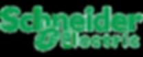 Schneider - an Innovar Customer