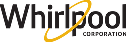 Whirlpool - an Innovar Customer