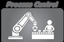 ESM ProcessControl