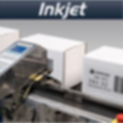 Automated Inkjet Marking Solutions