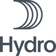 Hydro - an Innovar Customer