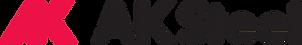 AK Steel - an Innovar Customer