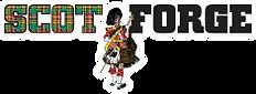 Scot Forge - an Innovar Customer