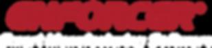 Enforcer Smart Manufacturing Software Logo