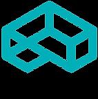 Arconic - an Innovar Customer
