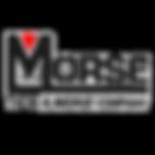 Morse - an Innovar Customer