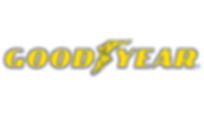 Goodyear - an Innovar Customer