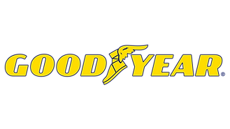 Goodyear - an Innovar Customer
