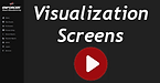 Enforcer Smart Manufacturing Software - This video describes how to create Visualization Screens using the configuration tools in the software. Real-time production reports, equipment utilization screens and management dashboards are just a few examples.