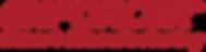 Enforcer Smart Manufacturing Logo