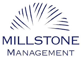 Inverted Millstone Construction · Development selfstorage, self-storage, self storage, multi-family, general contractor, general contracting, development