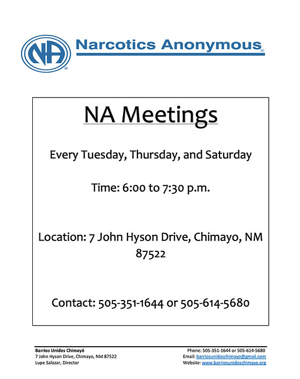 NA Meeting Flyer_8.19.20.jpg