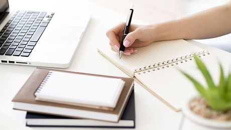 escrevendo.jpg