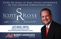 scott rose logo.jpg