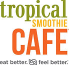 Tropical Smoothie Cafe Logo.jpg