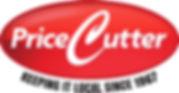 Price Cutter AD PT 1.jpg