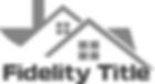 Fidelity logo .png