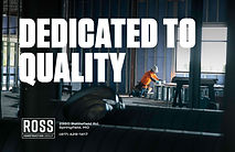 Ross Construction LOGO.jpg