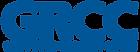 grcc_logo_294_250px.png