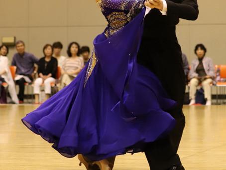 香川大会の写真たち