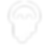 MediaContentWorks Logo
