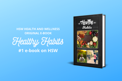 Healthy Habits E-Book