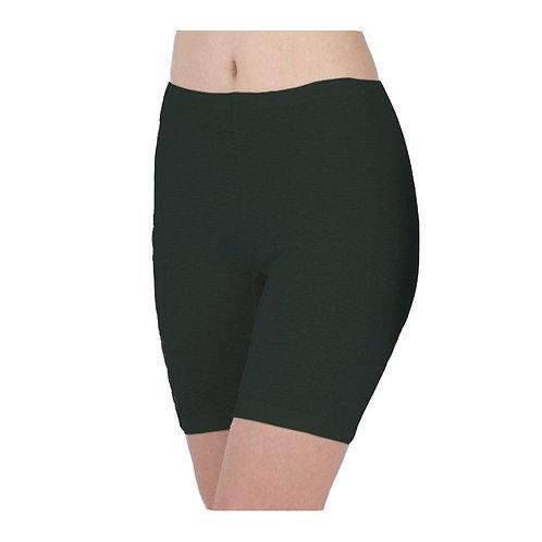 1-83 Панталоны женские