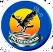 ООО «Октябрьскхиммаш».png