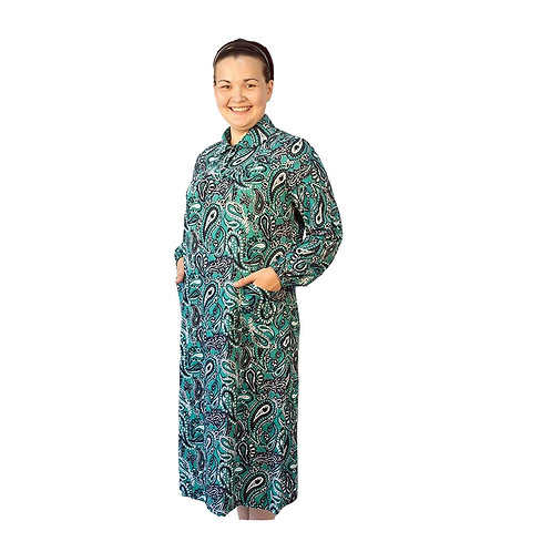 11-90НТ Платье женское