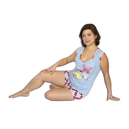 5-71МТ Пижама женская