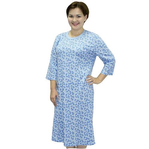 3-52Н Сорочка ночная женская