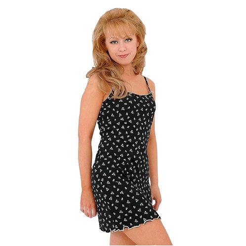 3-57Н Сорочка ночная женская