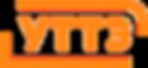 АО «Уфимский трамвайно-троллейбусный зав